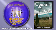 Cometh the Hour by Annie Whitehead