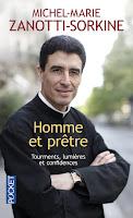 http://leden-des-reves.blogspot.ch/2015/10/homme-et-pretre-tourments-lumieres-et.html
