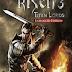 Risen 3 Titan Lords Enhanced Edition İndir Full 2015 PC