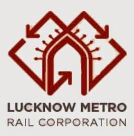 Lucknow Metro rail Corp. vacancy for 73 AE & JE Posts 2015