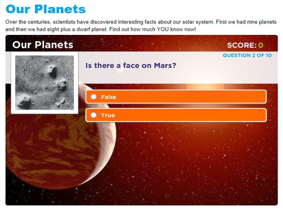 http://kids.discovery.com/quizzes/space/our-planets