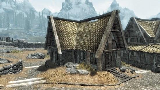 http://elderscrolls.wikia.com/wiki/Breezehome
