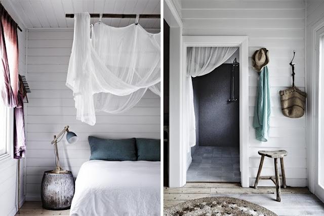 blog hoteles con encanto