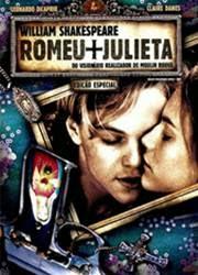Filme Romeu + Julieta
