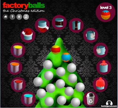 http://bartbonte.com/factoryballsxmas/