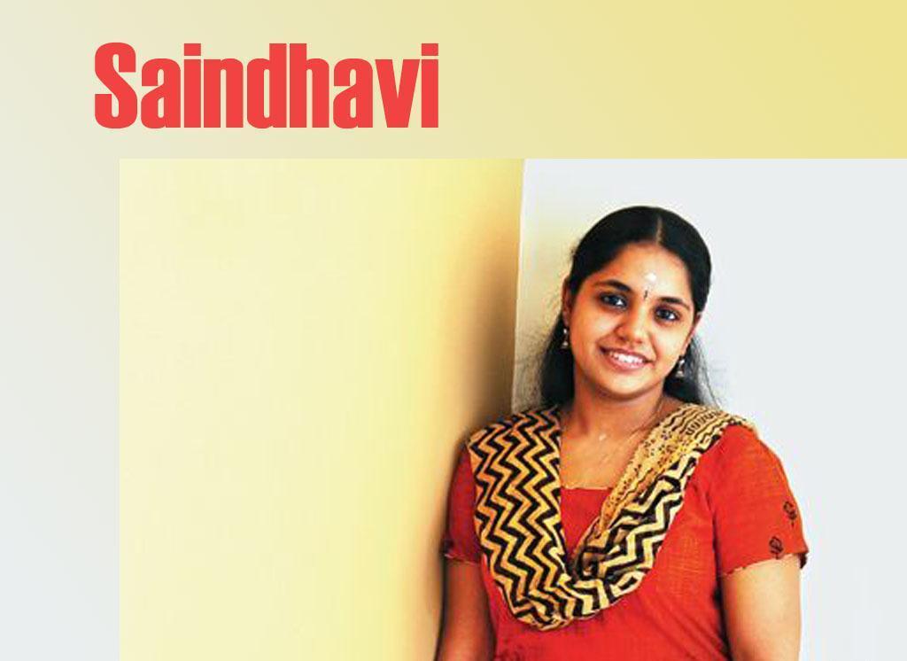 Tamil Movie Songs Lyrics in English and Tamil: 2011-07-31
