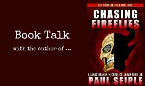 http://www.freeebooksdaily.com/2014/09/paul-seiple-talks-about-his-free-book.html
