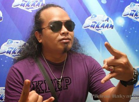 Downlaod Lagu Mr. Nurbayan - I Like Dangdut MP3