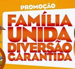 Nova promoção Schin 2013 Família Unida