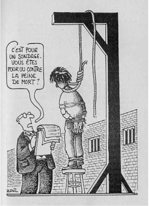 libert 233 libert 233 s ch 233 ries la peine de mort aux etats unis des raisons d esp 233 rer