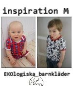 INSPIRATION M