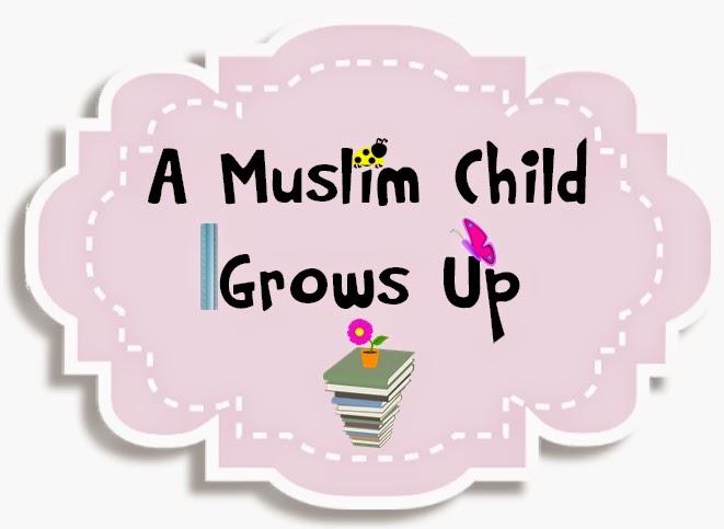 http://amuslimchildgrowsup.blogspot.com/