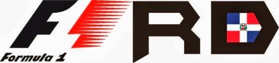 Formula 1 RD