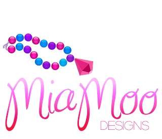 MIAMOODESIGNS