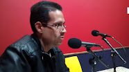 PROGRAMA FORTALECENDO A FAMÍLIA - rádio CPN - AM 1460 Khz