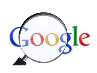 Saiba como utilizar os filtros do Google para encontrar o que você procura