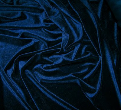 Image Result For Royal Blue Color