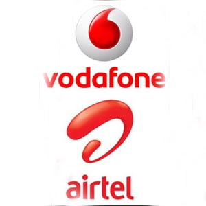 Latest Free Airtel And Vodafone Gprs Inter Trick January