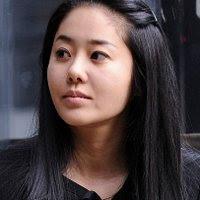 artis cantik korea