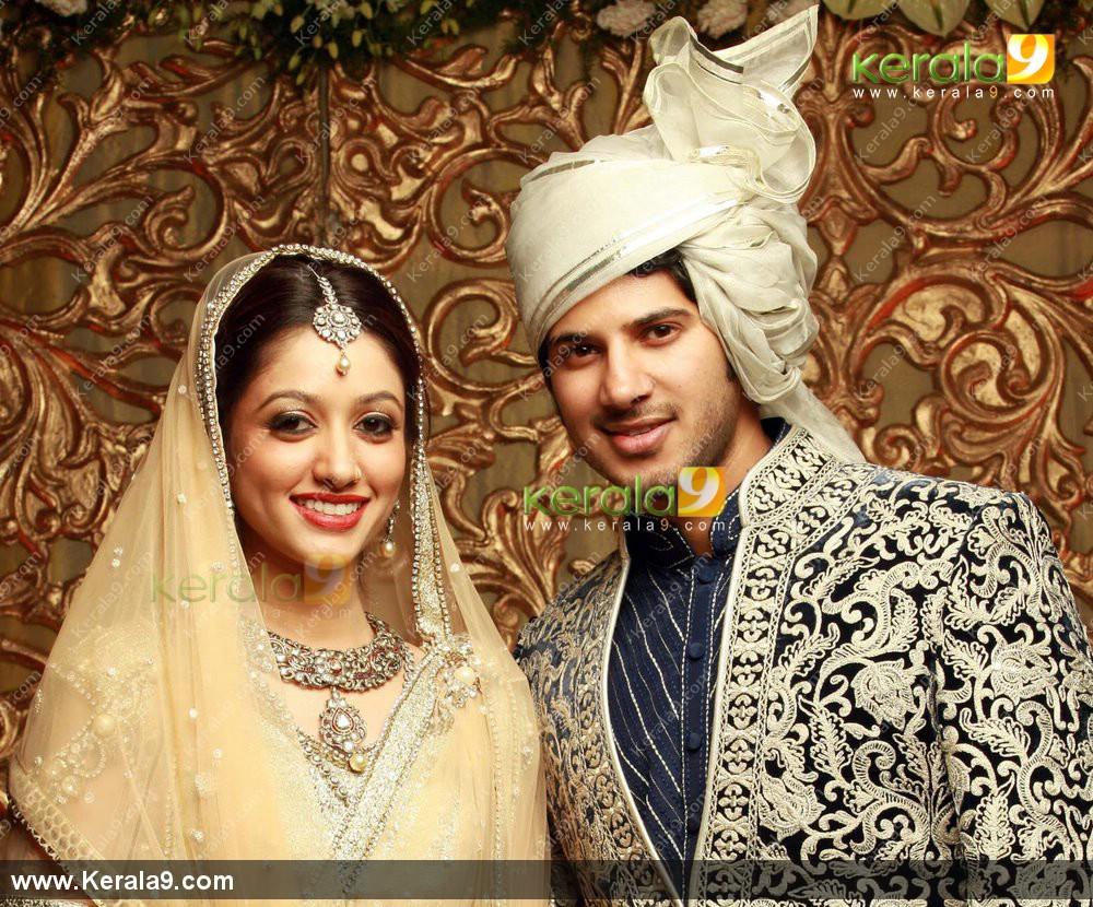 Supriya Menon First Marriage With Pradeep Photos | www ...
