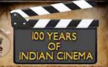 tamilcinema 100 years of Indian Cinema