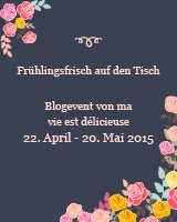 https://meinleckeresleben.files.wordpress.com/2015/04/lena-banner-600x260-final1.jpg?w=620