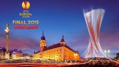 Cómo viajar Sevilla Varsovia 27 mayo
