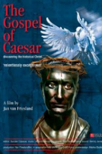 Carotta: Gospel of Caesar