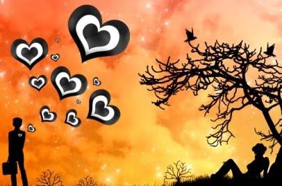 Cartas de Amor Bonitas para El
