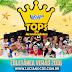 BAIXAR – Coletânea Tops da Arrochadeira – Verão 2016