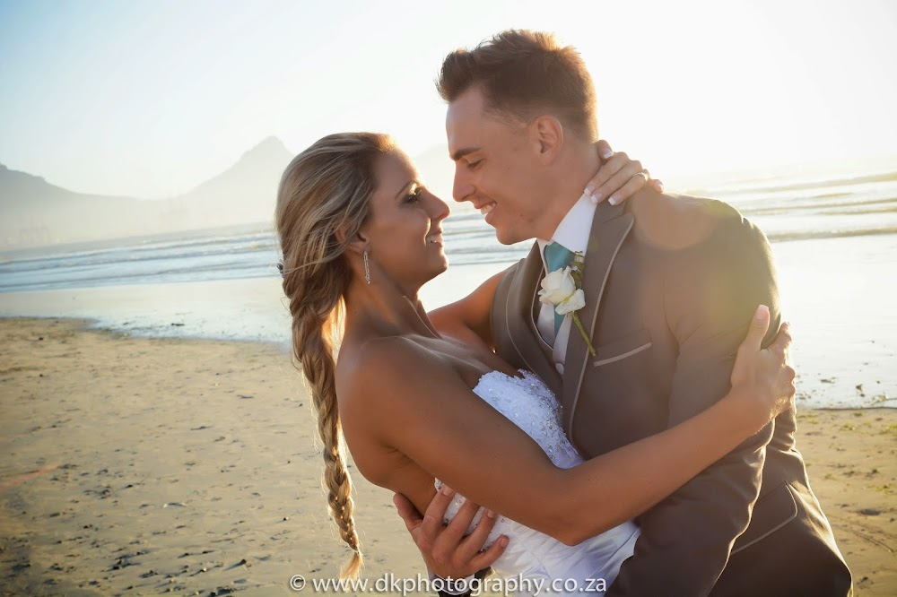 DK Photography CCD_7184 Wynand & Megan's Wedding in Lagoon Beach Hotel  Cape Town Wedding photographer