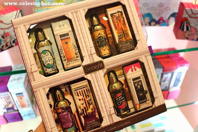 benefit-cosmetics-perfume-gift-set