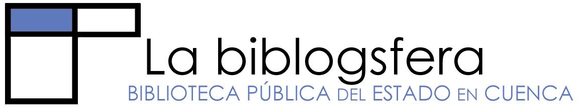 Actualidad de la Biblioteca de Cuenca
