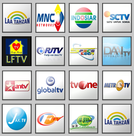http://asalasah.blogspot.com/2012/11/daftar-frekuensi-channel-tv-indonesia.html
