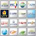Daftar Frekuensi Channel TV Indonesia Lengkap