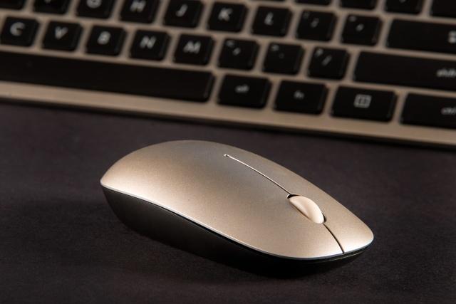 мышь моноблока ASUS Zen 240 Pro