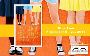 Beyond the Lines - 7 September