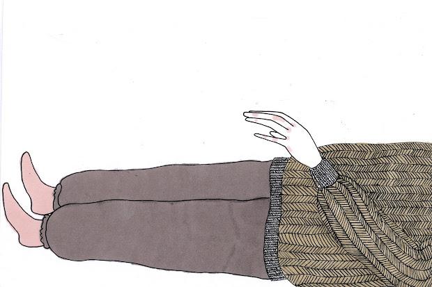 Irene Airín