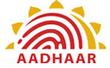 Vacanacy in UIDAI