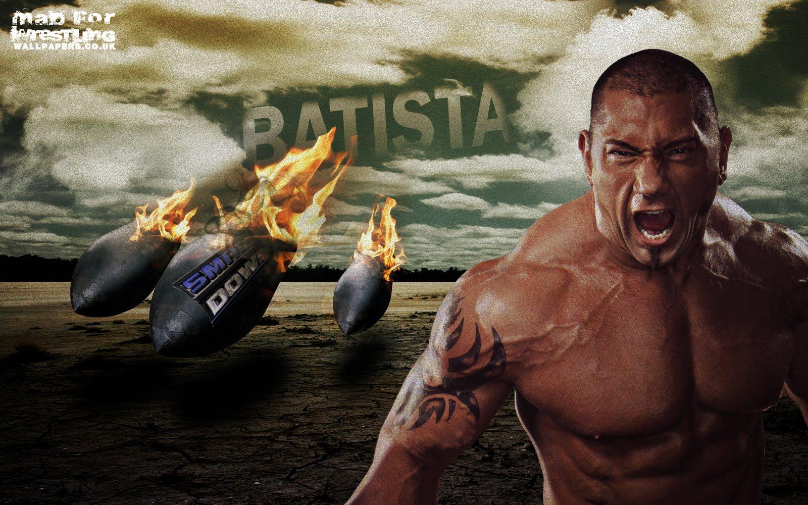 http://4.bp.blogspot.com/-LjL49fZRX7k/TaAeoFTzLGI/AAAAAAAAA8Q/Ncqbr42zhBM/s1600/Batista-Bombs-To-Smackdown-Wallpaper-1920x1200+2.jpg