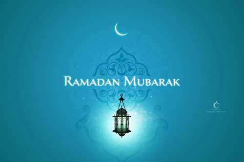 ramadan wishes 2015