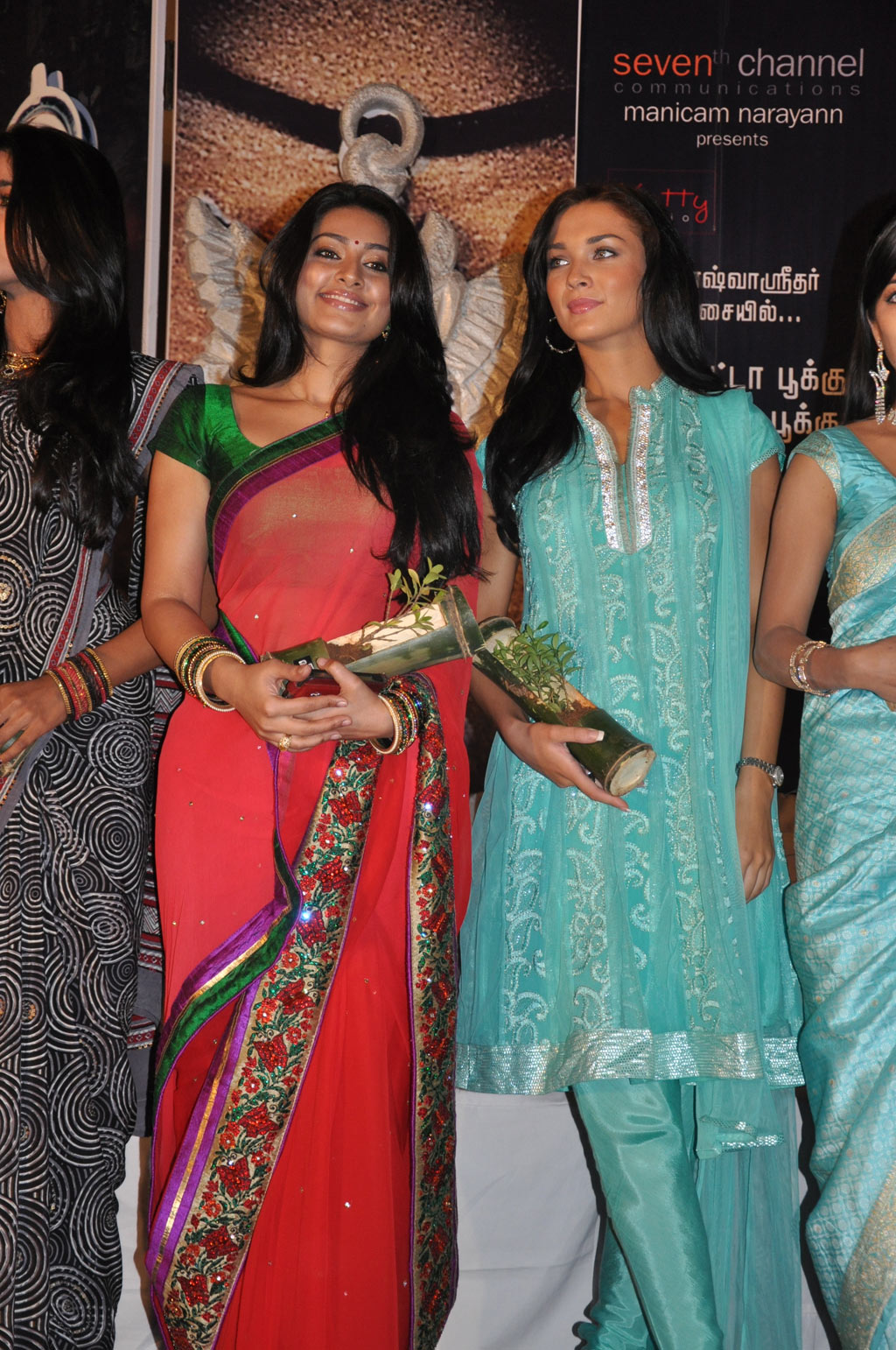viththagan movie audio launch event unseen pics