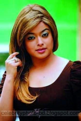 Sahara%2BBangladeshi%2BActress%2BBiography%2B%26%2BPhotos003