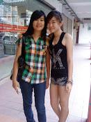 Shu Shin ;)