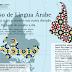 Curso Língua Árabe