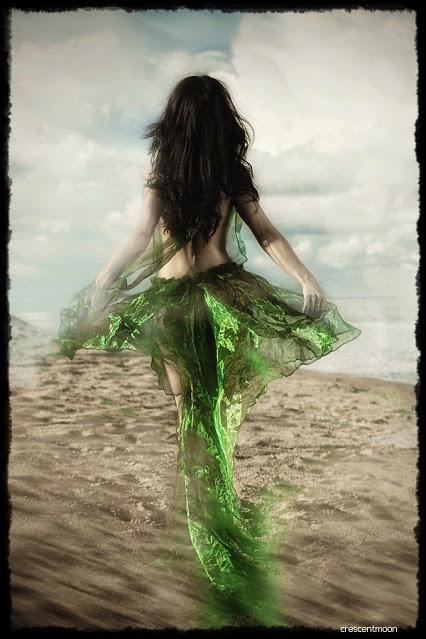 ♥ Solo el mar sabe lo que siento ♥
