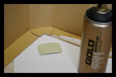 MODELADO - Cómo modelar una pieza de carcasa o cómo fabricar la tapa del Expansion/Jumper pack de la Nintendo 64 Tapa+expan.+9
