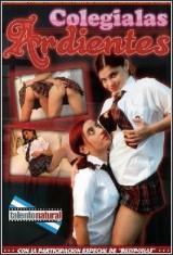 Ver Colegialas Ardientes (2005) Gratis Online
