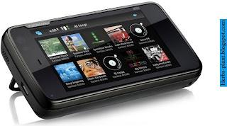 Nokia 900 - صور موبايل نوكيا 900