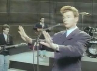 musica-de-los-80-rick-astley-take-me-to-your-heart